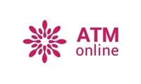 ATM_Online_200_cotienroi