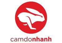 Camdonhanh_200_cotienroi