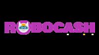 Robocash_200_cotienroi