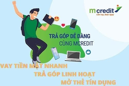1-Mcredit-la-gi-co-lua-dao-khong