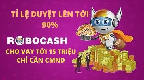 1-RoboCash-la-gi-cua-cong-ti-nao-co-lua-dao-khong