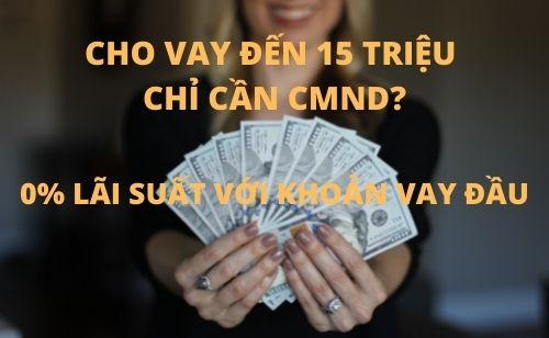 1-Senmo-la-gi-cua-cong-ty-nao-co-lua-dao-khong